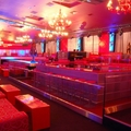 Image Bamboo - The best clubs in Bucharest, Romania