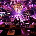 Image Fratelli - The best clubs in Bucharest, Romania