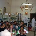 Image Pizzeria Da Michele - The best pizzerias in Naples, Italy