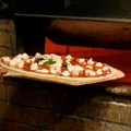 Image Di Matteo - The best pizzerias in Naples, Italy