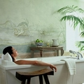 Image Cal-a-Vie Spa in San Diego, California, USA - The best Spas in the world