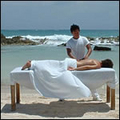 Image Maya Tulum Wellness Retreat & Spa in Tulum, Mexico - The best Spas in the world