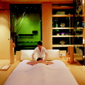 Image Plateau Spa at Grand Hyatt in Hong Kong, China - The best Spas in the world