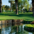 Golf & Spa Resort Ritz-Carlton