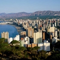 Image Benidorm  - The best Beaches in Spain