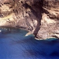 Image Masca in Tenerife  - The best Beaches in Spain