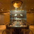 Image The Clinic in Singapore - The most unusual restaurants in the world