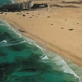 Image Matas Blancas in Fuerteventura - The best Beaches in Spain