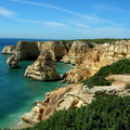 Image Portugal - The best destinations to stay in a good shape