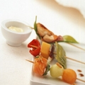 Image Roving Cook - The best reception caterers in Barcelona, Spain