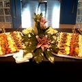Image Antull Taller Catering  - The best reception caterers in Barcelona, Spain