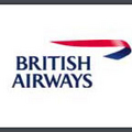Image British Airways