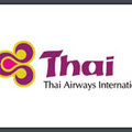 Image Thai Airways International  - The best luxury airline companies in the world