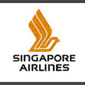 Image Singapore Airlines