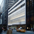 Image Museum of Modern Art in New York, USA - The best art museums in the world