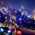 Image Shanghai - The most beautiful cities in China
