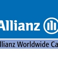 Allianz Worldwide