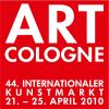 picture Fair logo Art Cologne