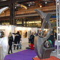 Image Art Show Zurich - The best art fairs in Europe in 2010