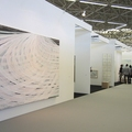 Image Art Amsterdam - The best art fairs in Europe in 2010