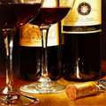 Image Chianti Classico Wine Tour - The best wine tour itineraries in Tuscany