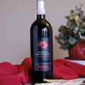 Image Montalcino Wine Tour - The best wine tour itineraries in Tuscany