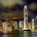 Image Hong Kong - The most expensive cities in the world