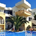 Image Esplanade - The best seaside apartments in Chania on the Crete island, Greece