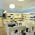 Image Nickel, Saint Gervais, Paris - The best Beauty Salons in Paris, France