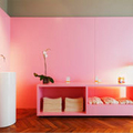 Image L'Appartement 217, Louvre, Paris - The best Beauty Salons in Paris, France