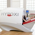 Image Hypoxi Zentrum Pankow - The best fitness centers in Berlin, Germany