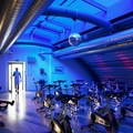 Image Aspria Berlin GmbH, Charlottenburg - The best fitness centers in Berlin, Germany