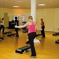 Image Fitness Company Berlin, Friedrichshain - The best fitness centers in Berlin, Germany