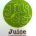 Juice Headesigner
