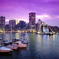 Image Baltimore - The most beautiful cities in the USA