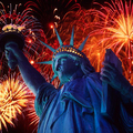 Image New York - The most popular tourist destinations in the world