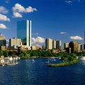 Image Boston - The most beautiful cities in the USA