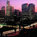 Image Los Angeles - The most beautiful cities in the USA