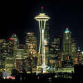 Image Seattle - The most beautiful cities in the USA