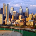 Image Philadelphia - The most beautiful cities in the USA