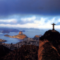 Image Brazil - The best adventure destinations in the world