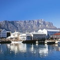 Image South Africa - The best adventure destinations in the world