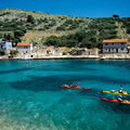Image Croatia - The best adventure destinations in the world