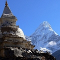 Image Nepal - The best adventure destinations in the world