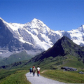 Image Switzerland - The best adventure destinations in the world