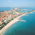 Image Promorie North in Bulgaria - The best blue-flag beaches in the world