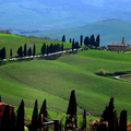 Image Tuscany in Italy - The best holiday destinations in 2011