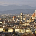 Image Florence in Italy - The most beautiful cities in Europe