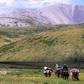 Image Mongolia - The best budget holiday destinations in 2010