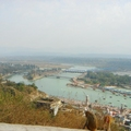 Image Haridwar - The best places to meditate in India
